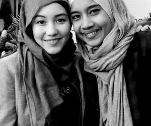 hana tajima hijab ♥