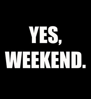 Weekend%25252cfunny%25252cquote%25252cquotes%25252ctypography%25252clove%25252cit-6ef4faa3cdc05db9853afaa785d7d0d9_h_large_large