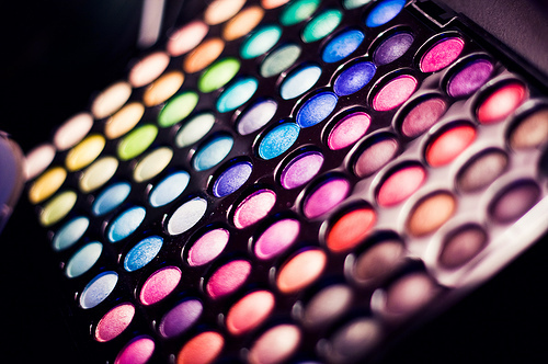 Beautiful-eyeshadow-makeup-palette-favim.com-145739_large