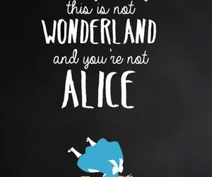 alice in wonderland wallpapers disney