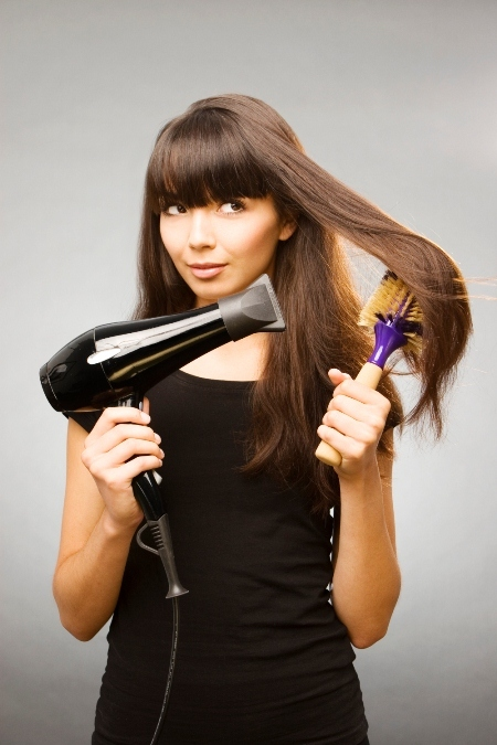 Tips-to-healthy-hair-dryer_large