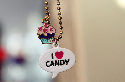 Candy-cupcake-cute-jewelry-sweet-favim.com-179201_large