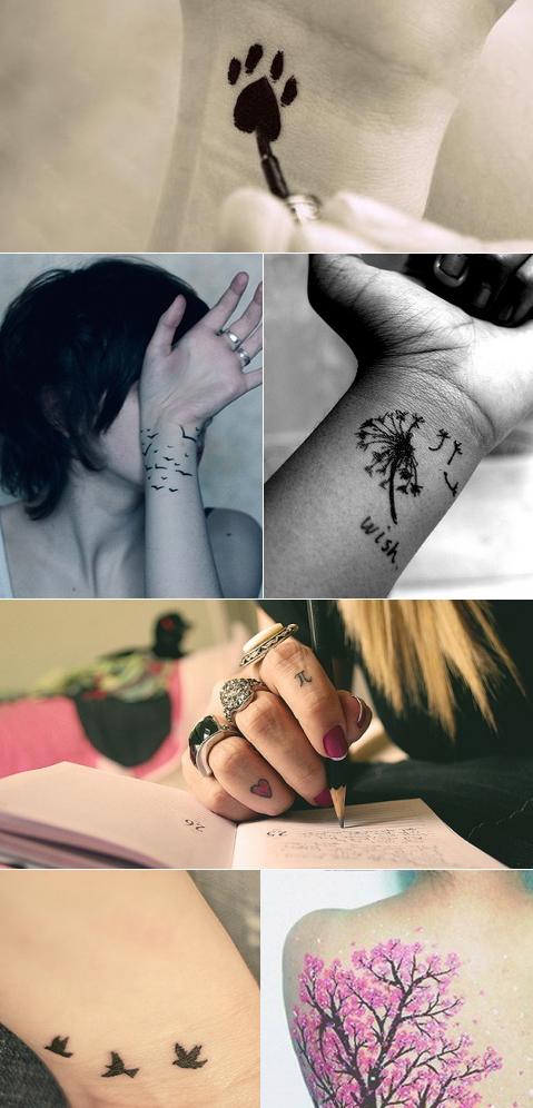 Tattoo-pretty_large