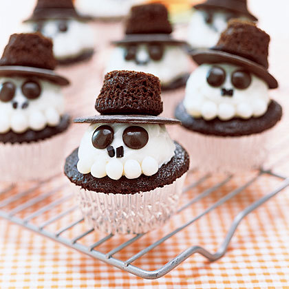 skeleton-cupcakes-ay-1875466-x_large.jpg