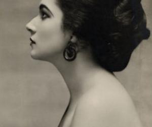 Nita Naldi
