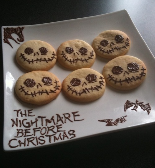Cookies-cute-halloween-jack-jack-skellington-favim.com-179242_large