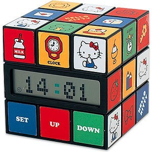 Hello-kitty-colorful-clock_001_large