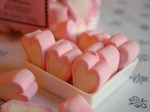Coracao-de-marshmallow_large