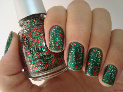 Gamei-nessa-unha-green-nails-polish-favim.com-171181_large