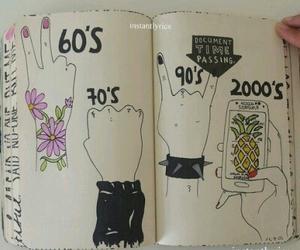 2000s