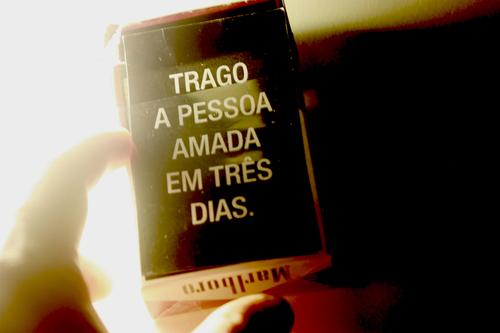 12_trago_large