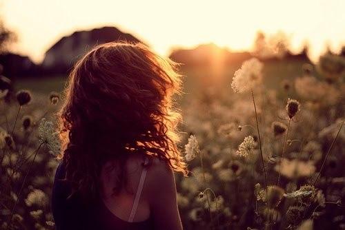 Alone-girl-nature-favim.com-178157_large