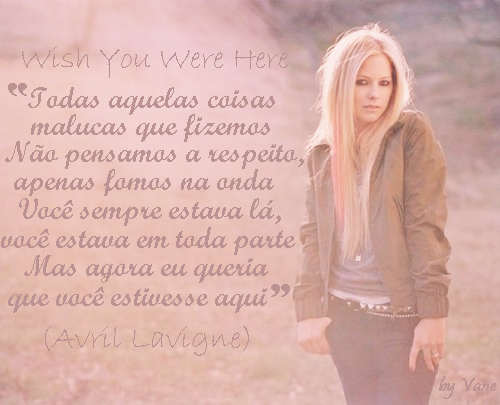 Wish-you-were-here-avril-lavigne_large