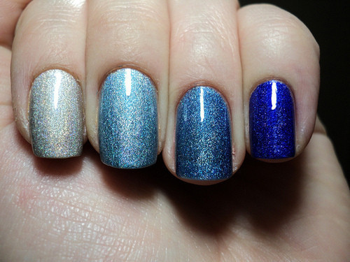 Blue-cute-disco-fashion-finger-favim.com-179888_large