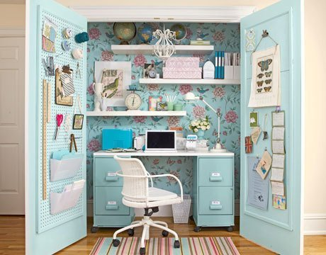 Blue-butterfly-chair-computer-cute-favim.com-180312_large
