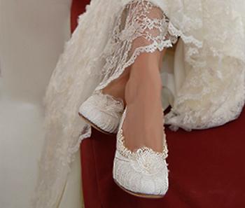 Shoe shoe online Shoes for men online