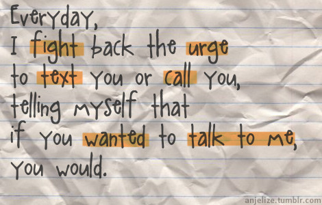 Love  Quotes on Love Quotes Her Love I Want You Today Urge