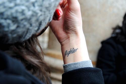Tattoospiercings Zeigt Her Eure Bilder Meinungen Hilfe