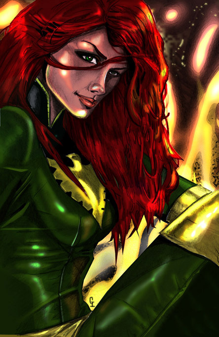 Jean_grey___phoenix_by_roxcola_large
