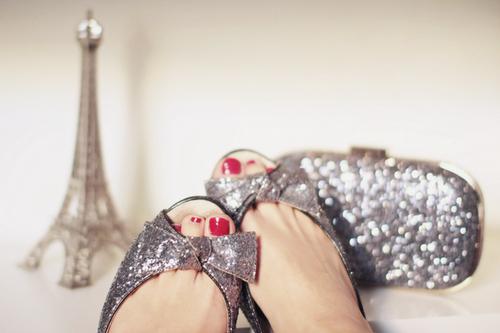 Cute-fashion-flats-france-nail-polish-favim.com-132271_large