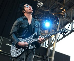 synyster gates
