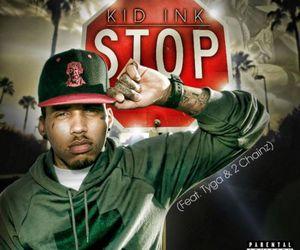 kid ink