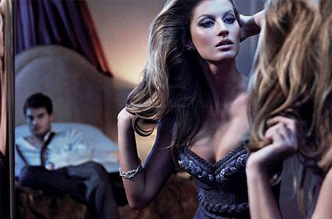 Beautiful-fashion-gisele-gisele-bundchen-glamour-favim.com-139375_large