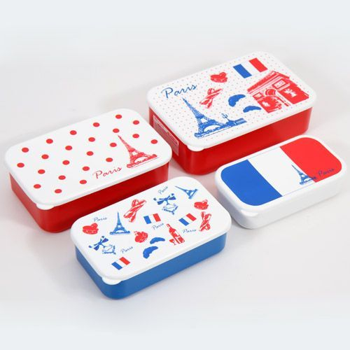 France-eiffel-tower-bento-box-4-pcs-lunch-box-161433-1_large