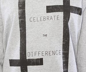cross difference