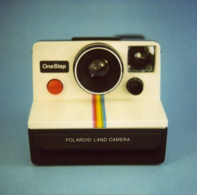 Amazing-polaroid-camera-vintage-favim.com-181621_large