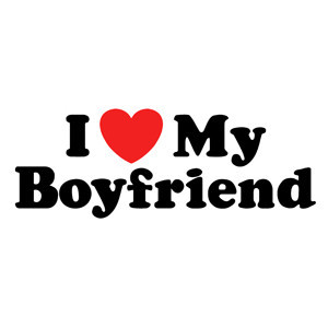 i love my boyfriend Pictures, i love my boyfriend Images, i... - Polyvore