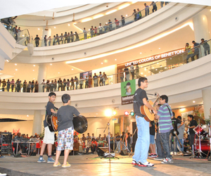 events in pune