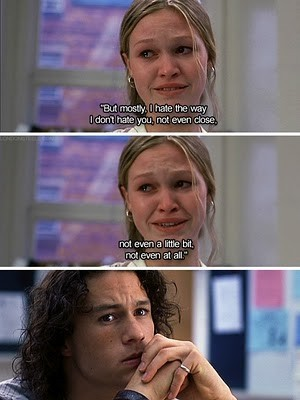Movie,film,10,things,i,hate,about,you,couple,cute,heath,ledger-7a487a81d448717f4d6c701289bb71e3_h_large
