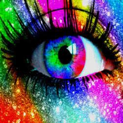 Eyes1_large