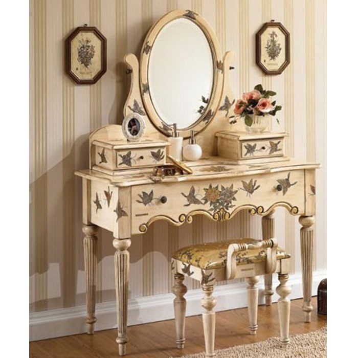 Dandy Antique Vanity Table For Your Home for Antique Vanity Table for Sale  Retro Vanity Tables. Bedroom Vanity For Sale