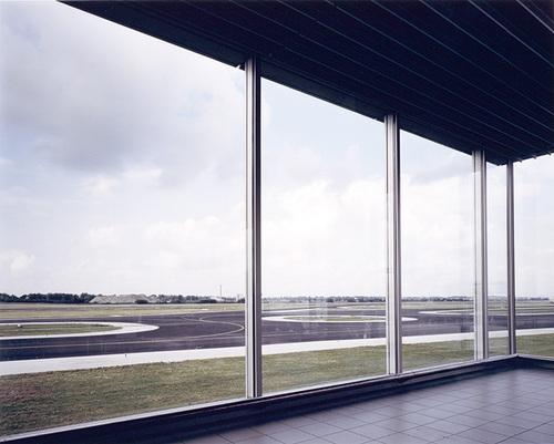 Gurskyaairport_large