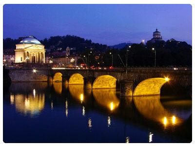 Torino_turismo1_large