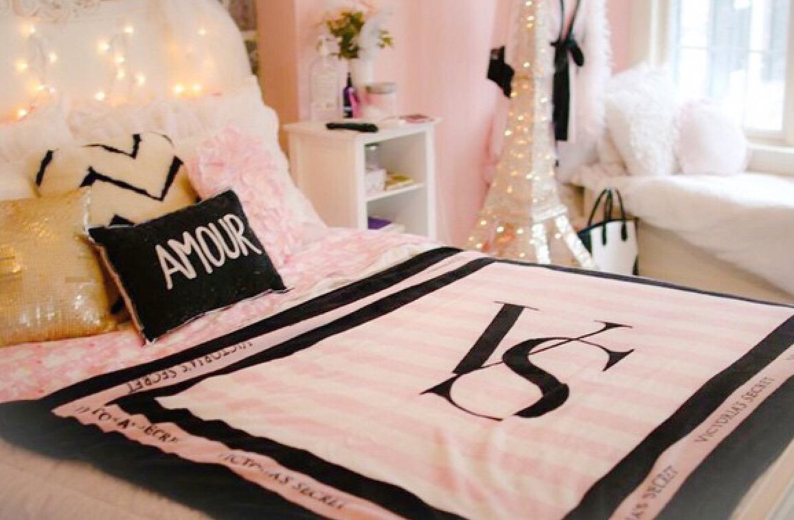 outstanding victoria secret bedroom ideas : bedroom.biji