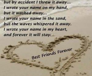 facebook best friends