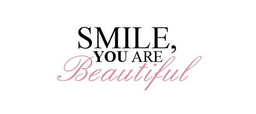 Smile-you-are-beautiful_171009921_large