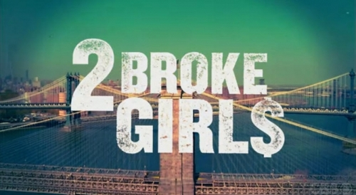 2brokegirls_logo_large