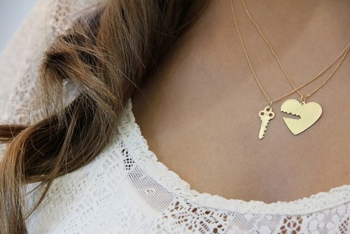 Delicate-heart-key-necklace-favim.com-182163_large