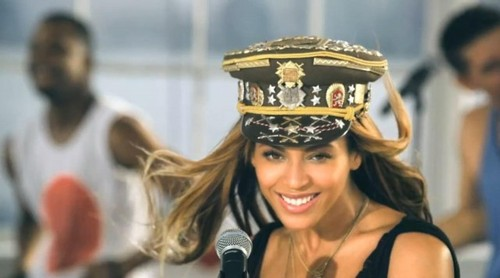 Loveontopbeyonce-640x356_large