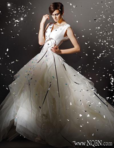 Dresses-9_large