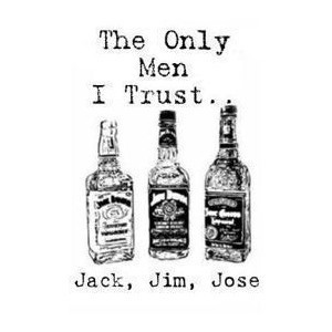 Jokes,booze,alcohol,love,jim,beam,jose,cuervo-0a44c3dc1f697771651efbaf38020314_h_large