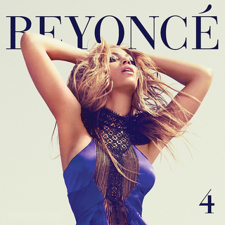 Beyonc%2525c3%2525a9-4-official-single-cover-deluxe-edition_large