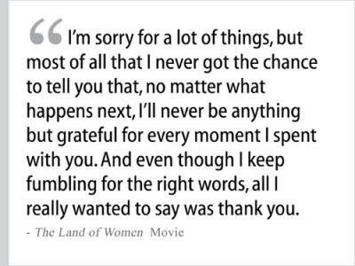 Thank,you,quotes,movie,quotes,movie,quote,love,thank-1e9c44cbbcc3d04d5f0fa50c333838ae_h_large