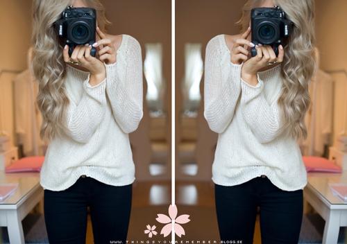 Hair_171049214_large