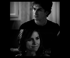 brooke & damon