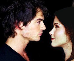 damon and brooke